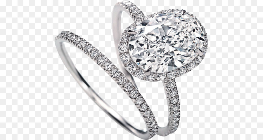 Engagement ring wedding ring harry winston inc diamond wedding engagement ring wedding ring harry winston inc diamond wedding ring junglespirit Image collections