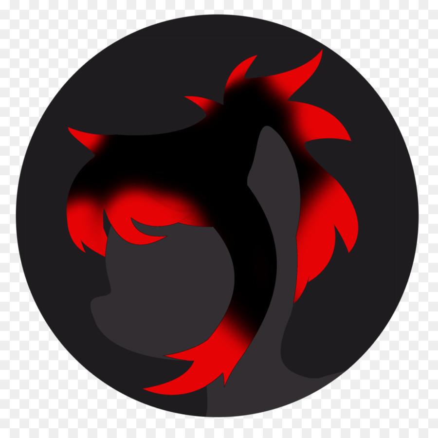 Symbol Character Symbol Png 894894