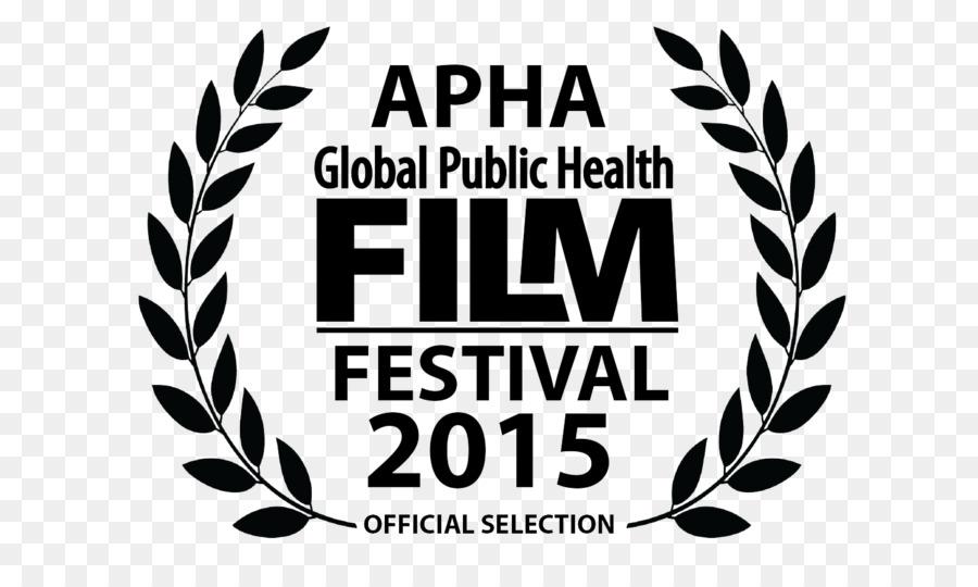 Alamo Drafthouse Cinema Film Festival Documentary Dok Leipzig