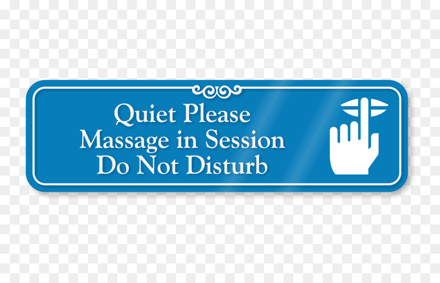door hanger sign do not disturb sign png download 800 570 free
