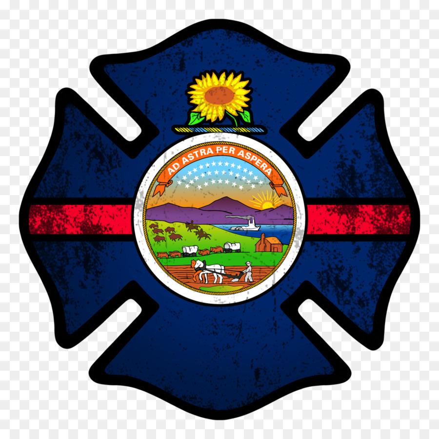 kirkham michael flag of kansas state flag flag of the united states