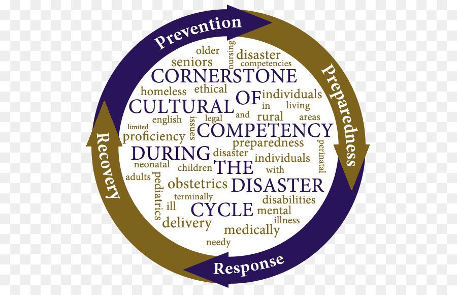 Natural disaster Nursing Emergency management Preparedness ...