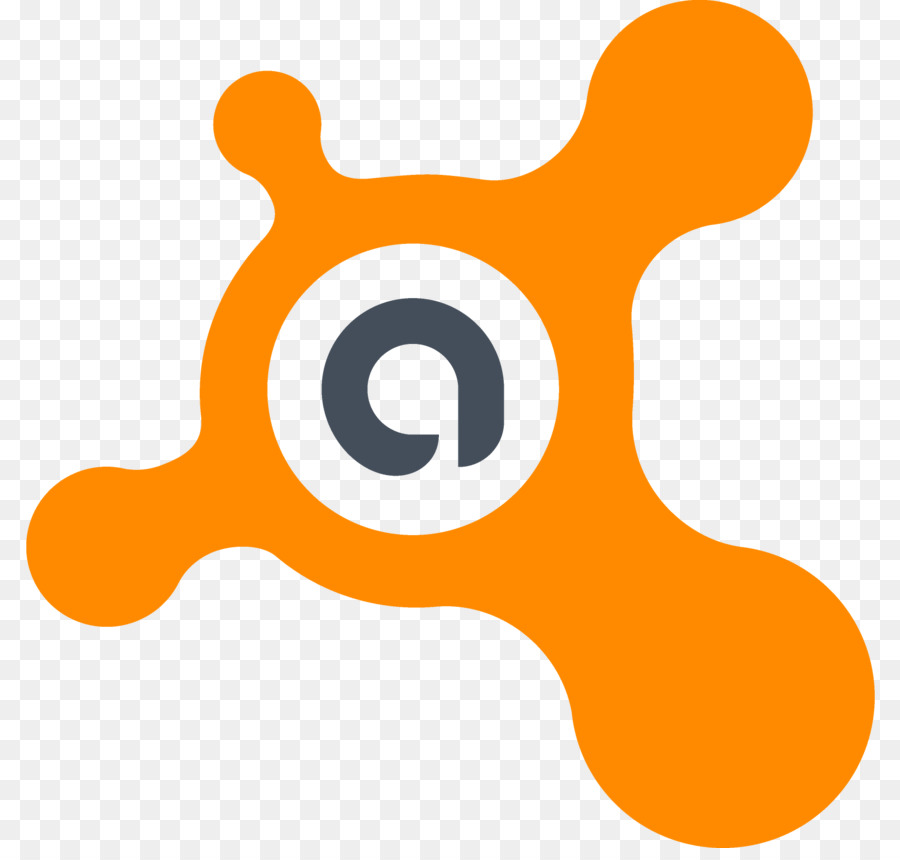 avast free android antivirus download