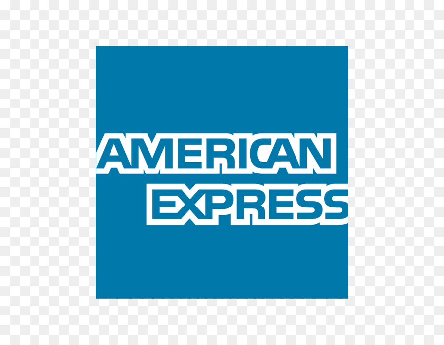 American express credit card business customer service credit card american express credit card business customer service credit card reheart Choice Image