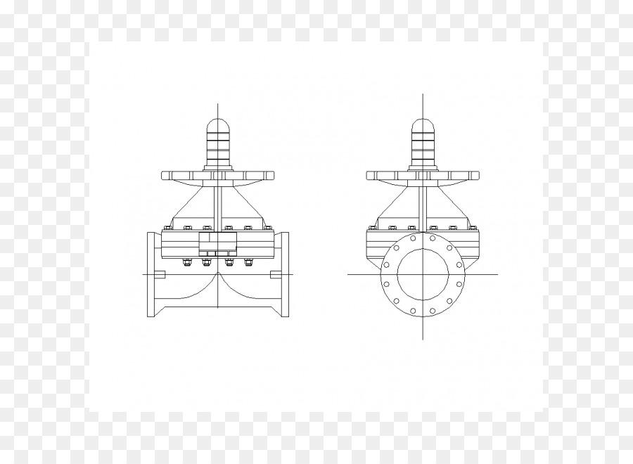 Diaphragm valve computer aided design globe valve relief valve diaphragm valve computer aided design globe valve relief valve gambar drummer ccuart Gallery