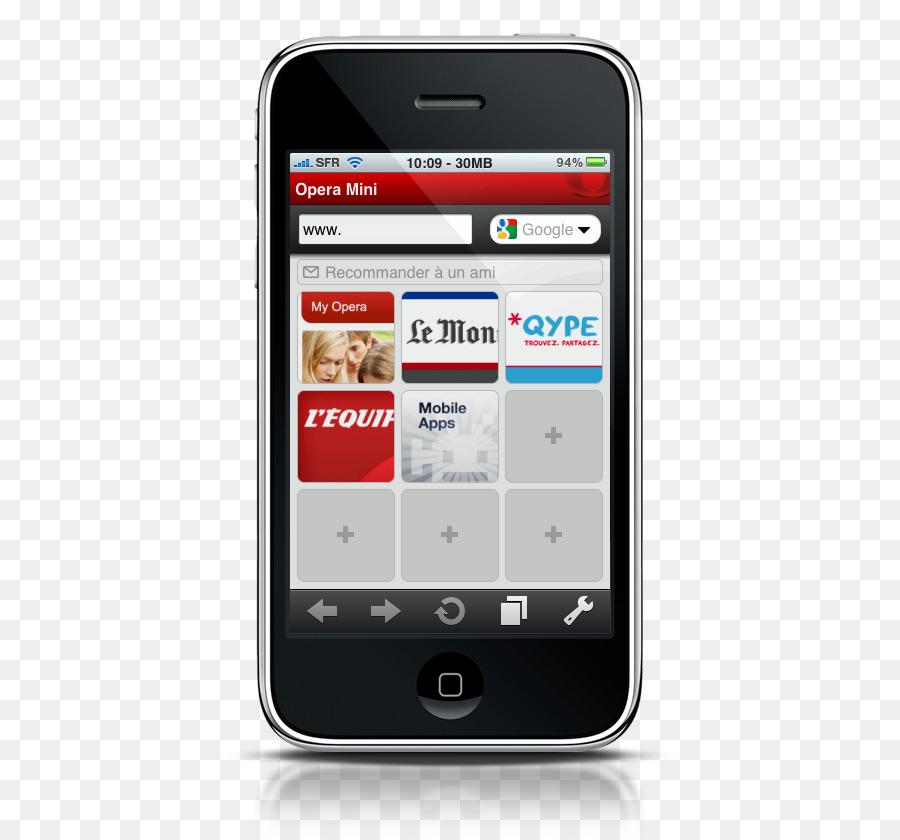 Jio phone॥ download opera mini app॥web browser opera mini॥on.