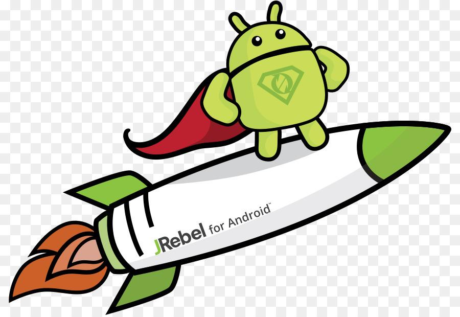 jrebel android crack