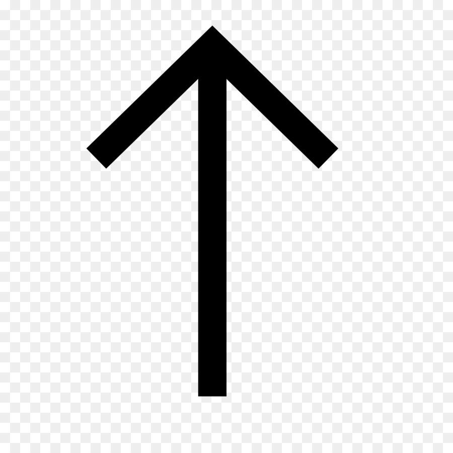 Tr Tiwaz Runes Norse Mythology Symbol Symbol Png Download 1600