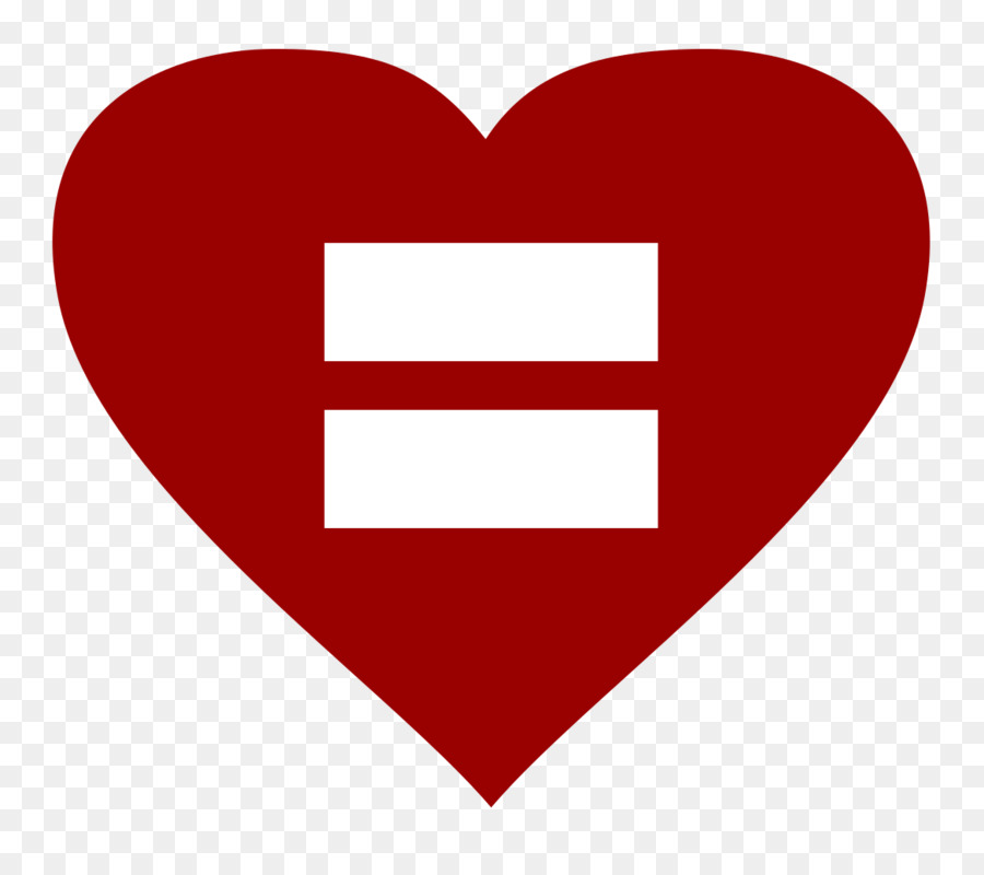 Equals Sign Drugs For Heart Disease Equality Heart Png Download