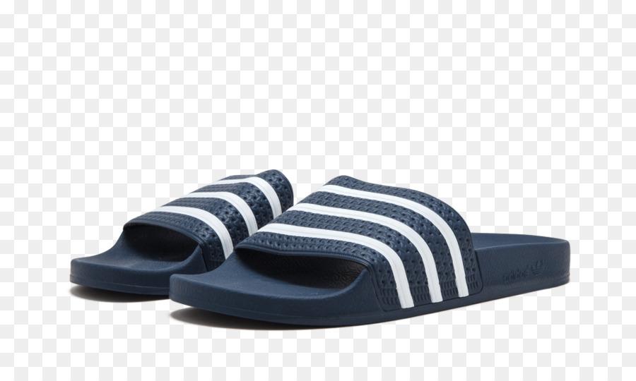 e741a56fc Adidas Sandals Shoe Adidas Superstar - sandal png download - 1000 600 -  Free Transparent Adidas Sandals png Download.