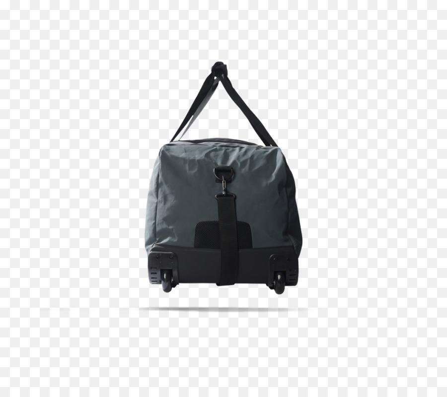 de dibujo Adidas Carretilla Mano bolsa de equipaje png de Bolso la H74BwdHq