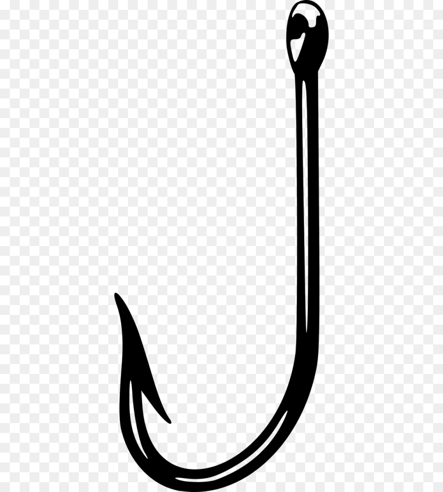 fish hook fishing clip art fishing png download 500 1000 free rh kisspng com double fish hook clip art fish hook and line clipart