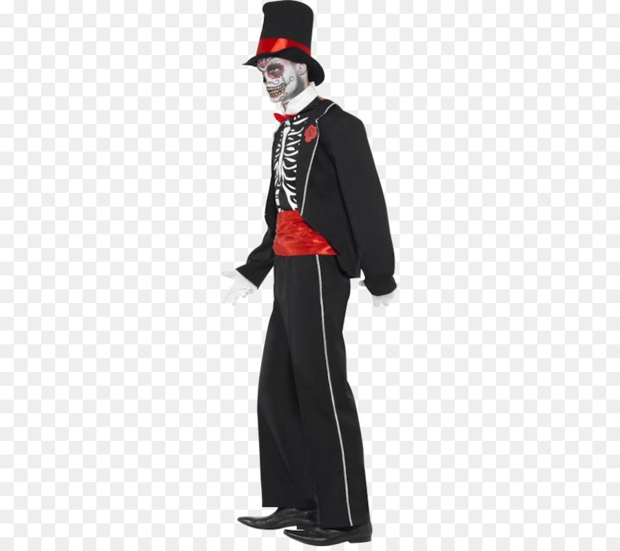 halloween costume halloween costume day of the dead smiffys halloween