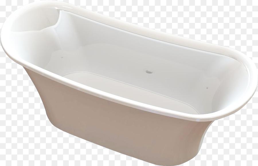 Vasca Da Bagno Trasparente : Vasca da bagno il pane pan ravak lieto bagno vasca da bagno