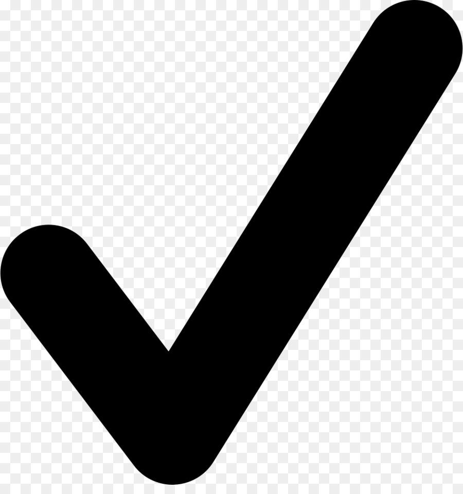 check mark emojipedia computer icons symbol emoji png download
