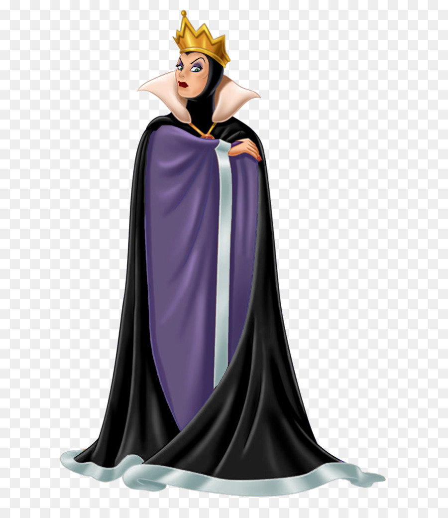 evil queen snow white fairy tale queen