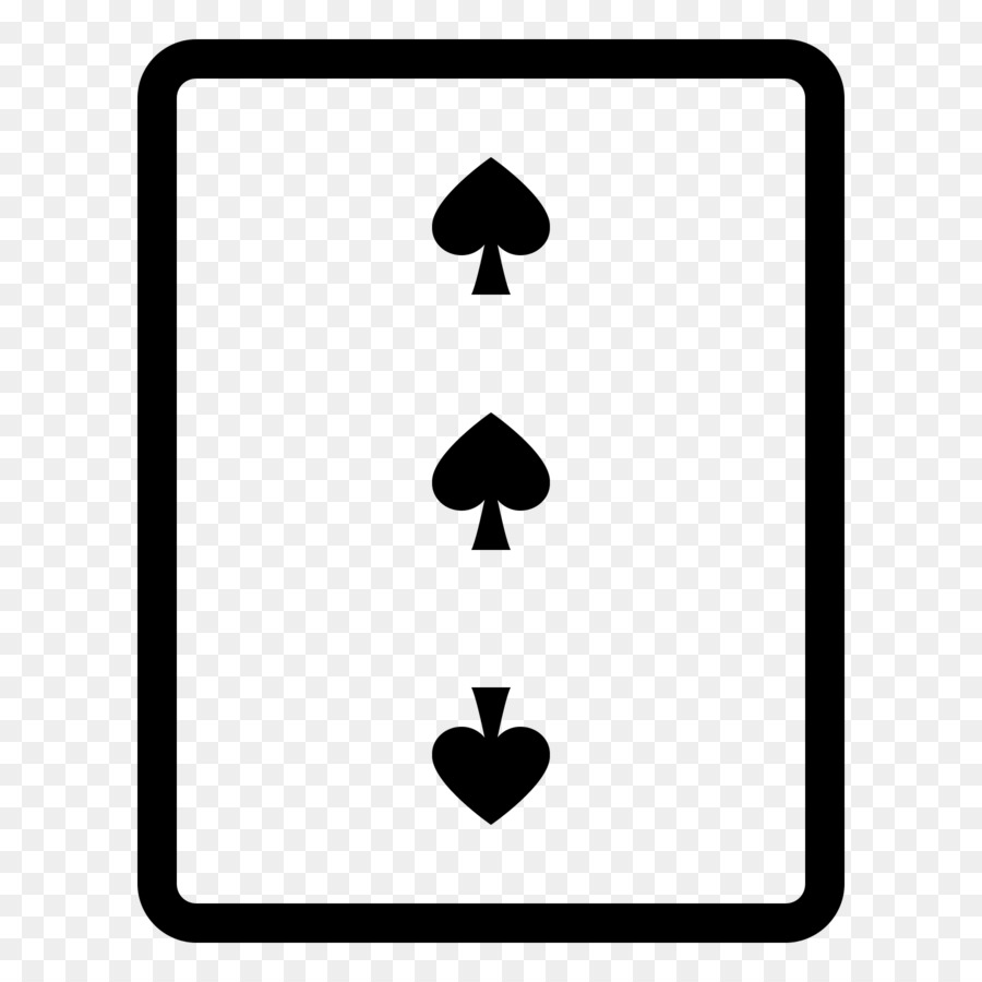 Computer Icons Download Clip Art Ace Of Spades Symbol Png