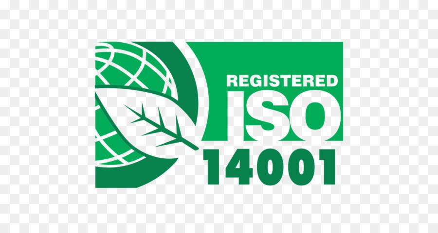 ISO 14000 ISO 9000 Internation...
