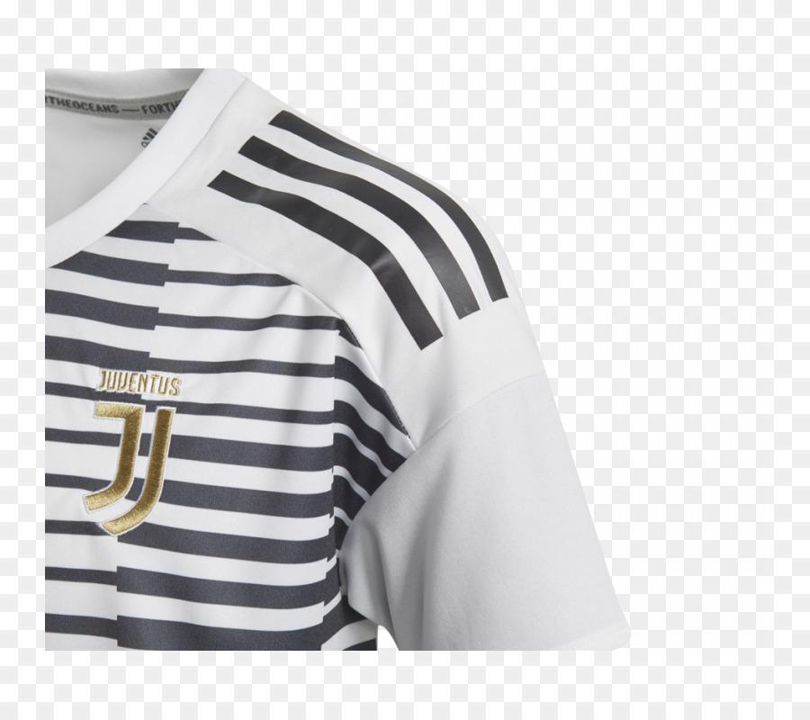 489c70a83a4 Juventus F.C. Juventus Stadium Jersey Football T-shirt - football png  download - 800 800 - Free Transparent Juventus Fc png Download.