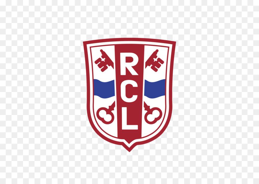 Afbeeldingsresultaat voor rcl logo