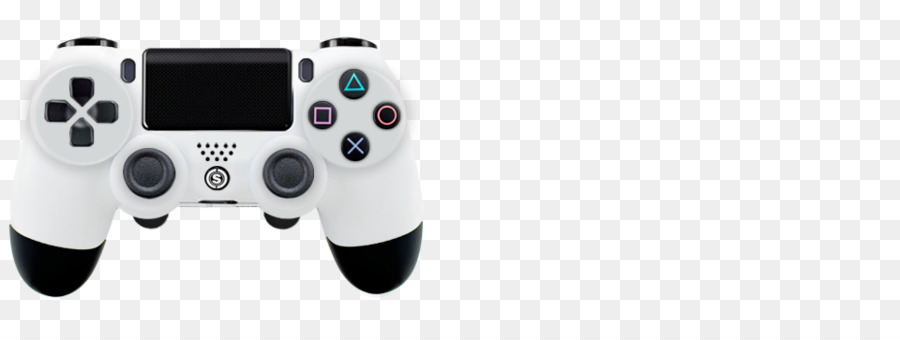 Xbox One Controller Background png download - 960*350 - Free