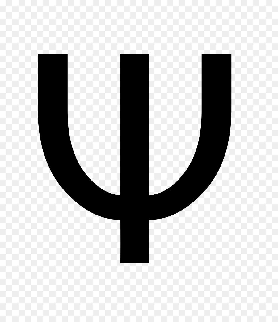 Psi Greek Alphabet Phi Letter Pi Png Download 8311024 Free