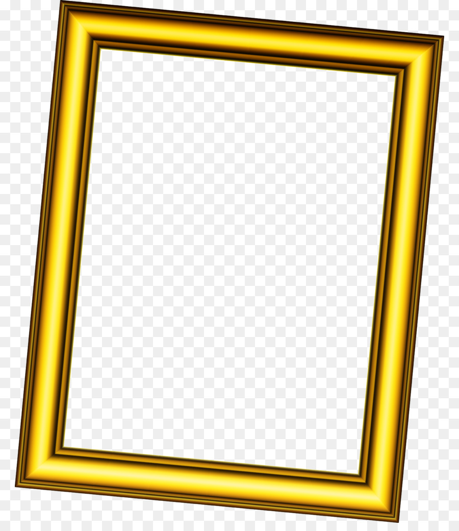 Picture Frames Framing Photography - Rhinestone frame png download ...