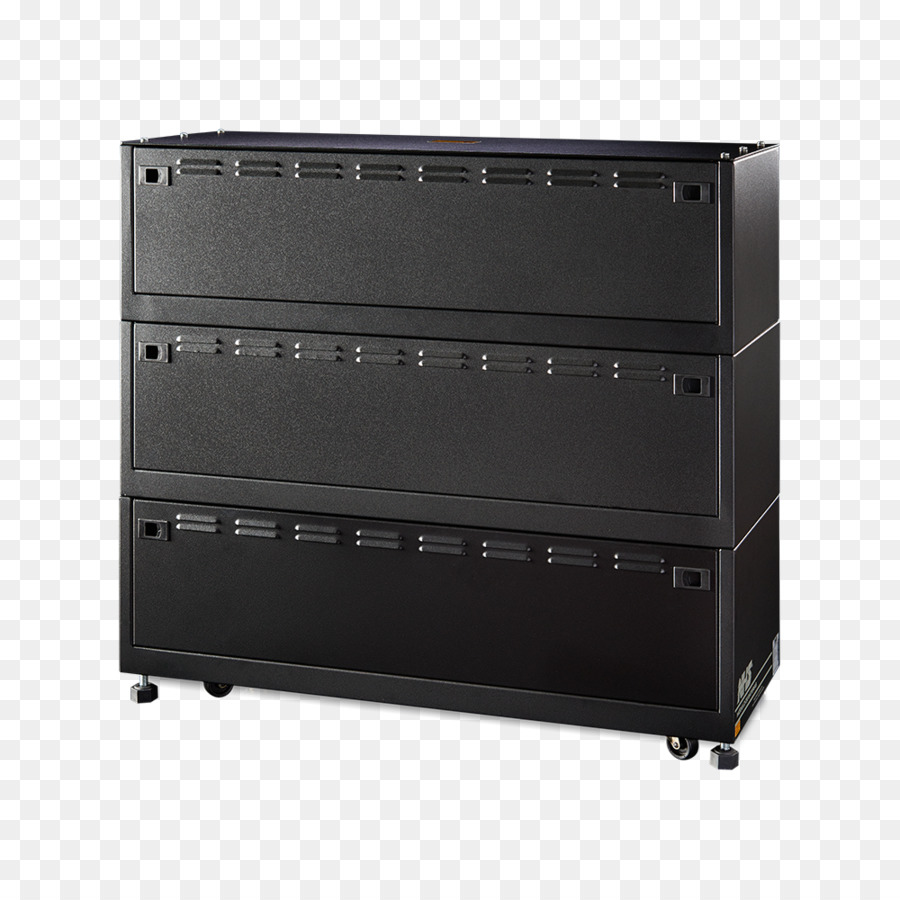 Drawer File Cabinets Electronics Electronic Al Instruments Metal Rack