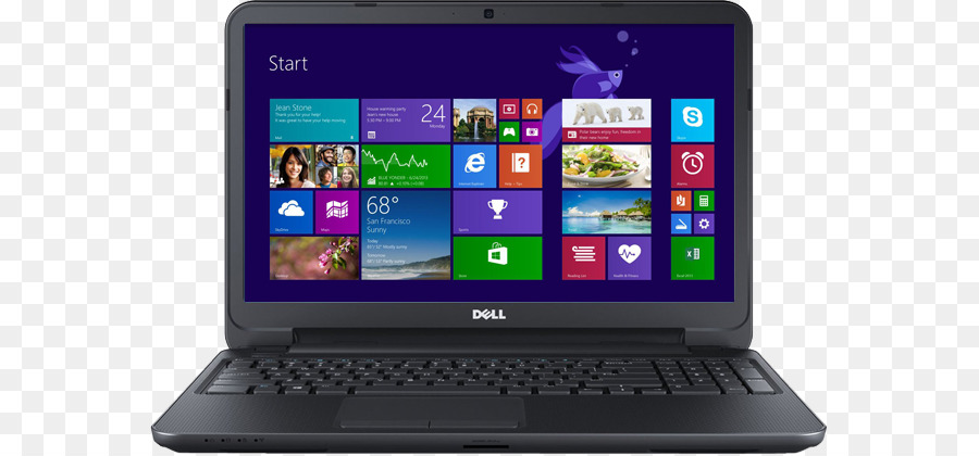 windows 8 product key on dell laptop