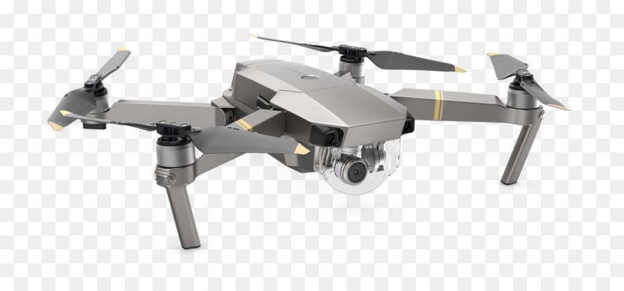 865c84625d4 Mavic Pro DJI Phantom Unmanned aerial vehicle Quadcopter - Mavic Pro ...