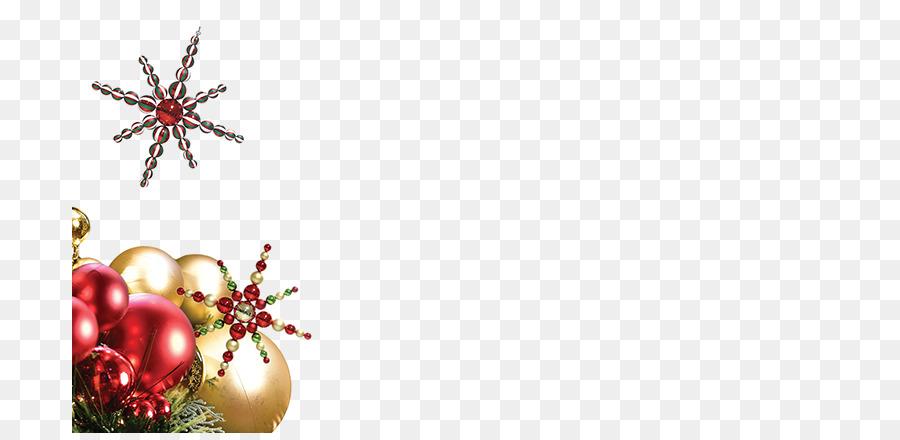 christmas tree christmas ornament barcana christmas decoration shop decoration material - Barcana Christmas Trees