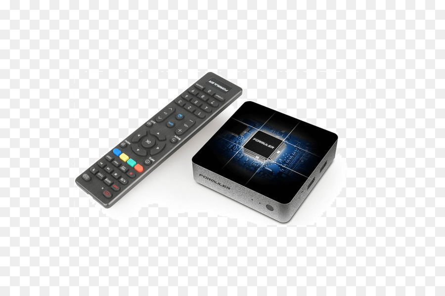 Set-top box IPTV High-definition television 1080p Media center