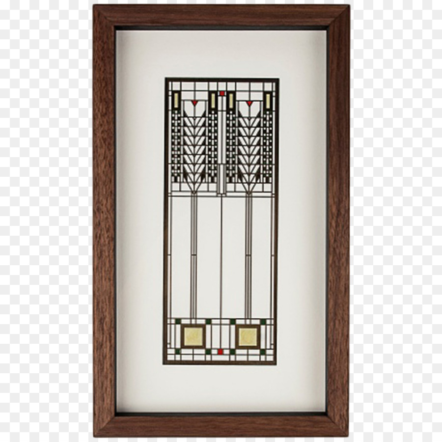 Window Art Wall House Framing - window png download - 1000*1000 ...