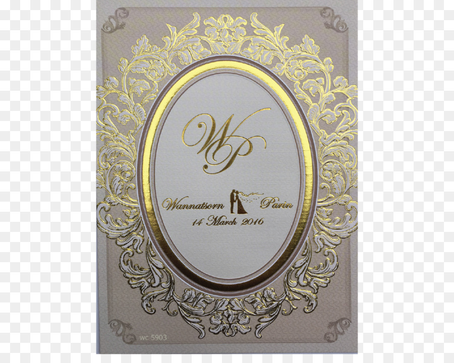 Wedding wish list grace greeting company limited color north wedding wish list grace greeting company limited color north american x 15 wedding m4hsunfo
