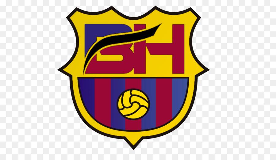 2d01a6726 FC Barcelona Camp Nou Dream League Soccer La Liga Logo - fc ...