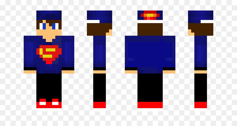 Minecraft Tema De Un Juego De Ordenador De YouTube Deadpool Piel - Descargar skins para minecraft youtube