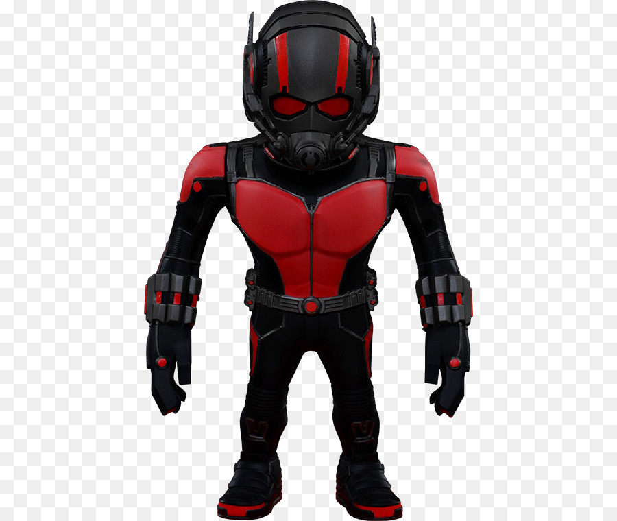 Iron Man Ant Action Toy Figures Sideshow Collectibles