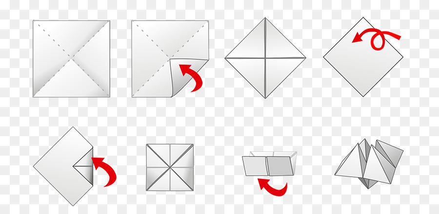 Paper Fortune Teller Fortune Telling Child Origami Make A Fortune
