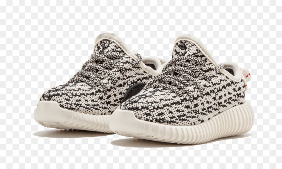 reputable site 7fc24 3405d Adidas Yeezy Shoe Sneakers Infant - adidas happy 420 png ...