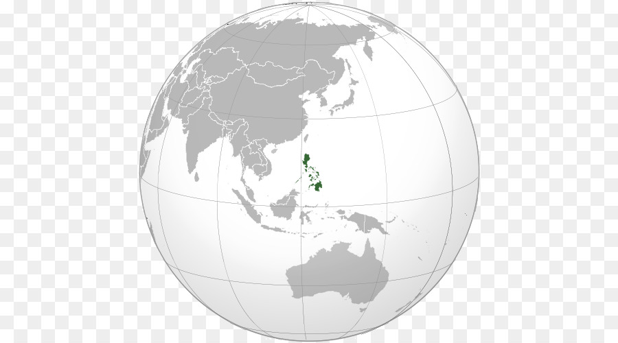 South china sea east china sea philippines map china png download south china sea east china sea philippines map china gumiabroncs Images