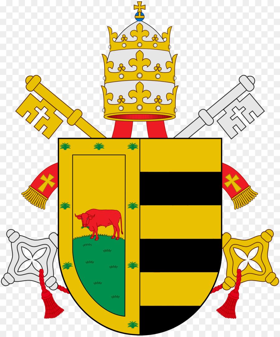 Crown of Castile Breu Inter Caetera de 1493 Crown of Aragon Papal bull -  azores