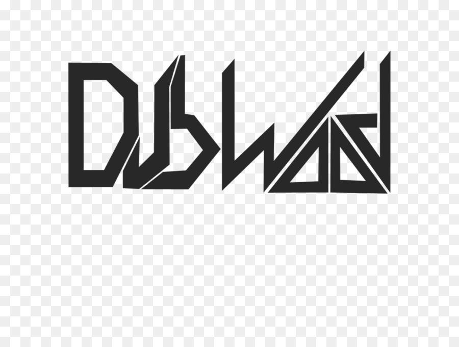 design png download - 1500*1125 - Free Transparent Logo png
