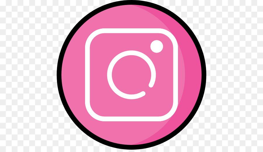 Social Media Computer Icons Instagram Social Network Clip Art