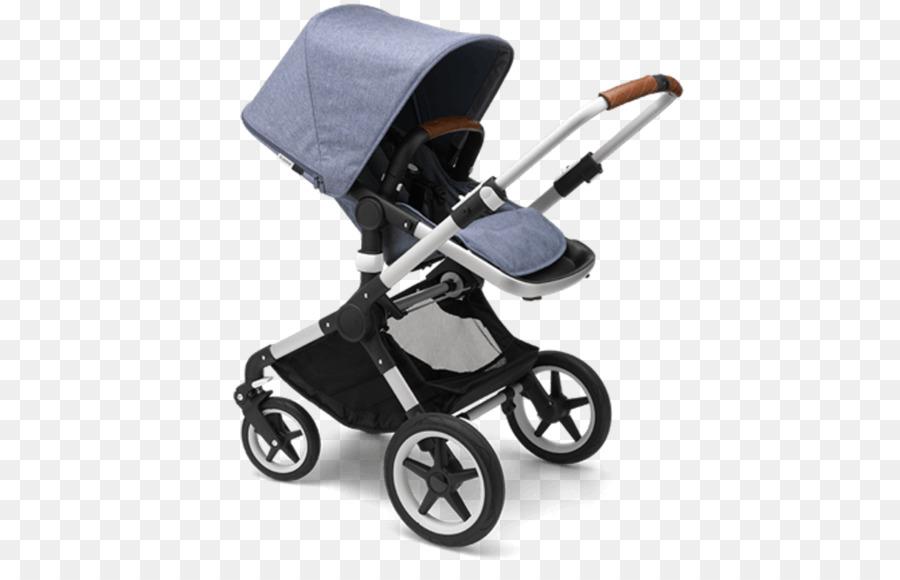 Baby Transport Bugaboo International Cameleon Toddler Car Seats