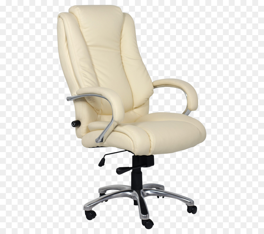 Office Desk Chairs Furniture Secretary Chair