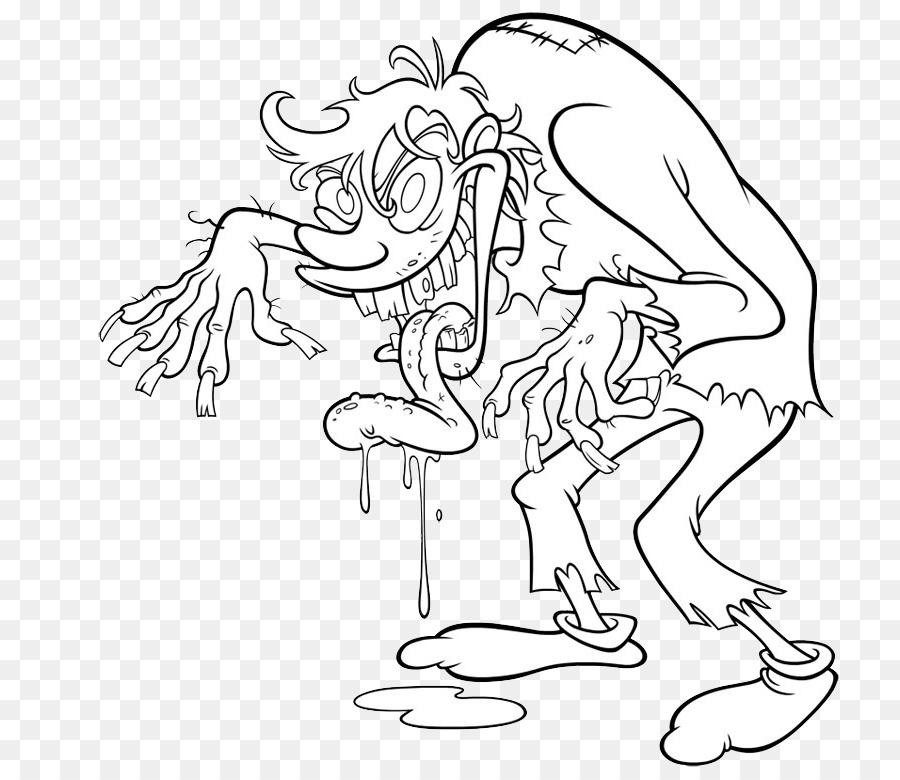 Homo sapiens Line art Drawing /m/02csf - lamborghini veneno Formatos ...