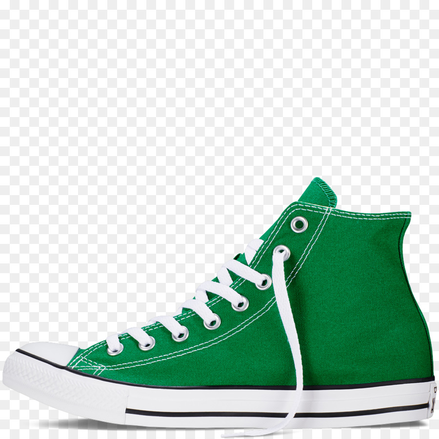 b7eafc73b5 Converse High-top Chuck Taylor All-Stars Shoe Sneakers - vans shoes png  download - 1000 1000 - Free Transparent Converse png Download.