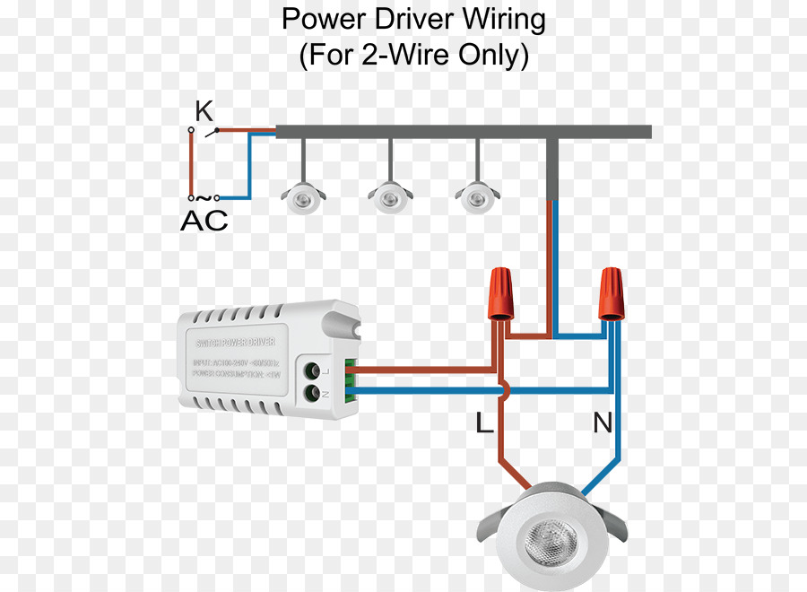 electrical network, diagram, wiring diagram, technology, line png