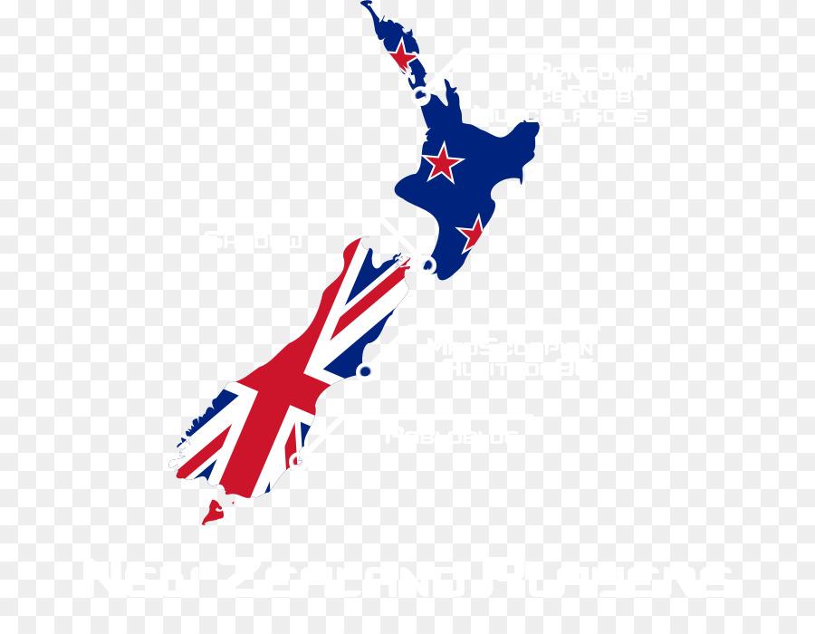 Enjoyable Design Arts College Of New Zealand Flag New Zealand Home Interior And Landscaping Oversignezvosmurscom