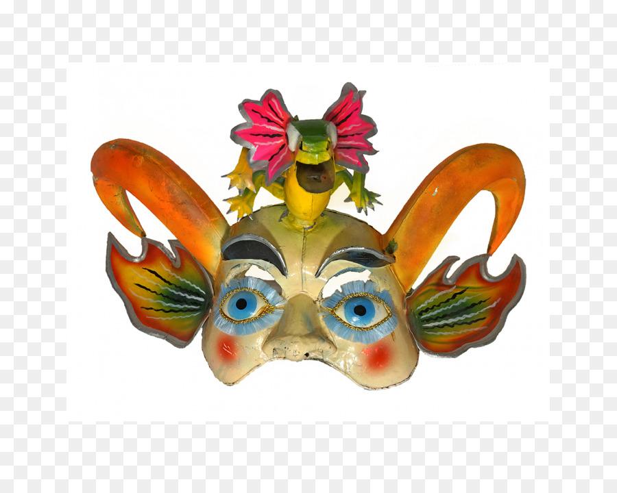Maske Schmetterling Gesicht 2m Schmetterlinge Und Motten Maske Png